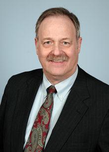 Greg Solum's Profile Image